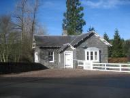 Detached house to rent in Colins Bridge Lodge...