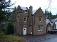 property to rent in Philiphaugh Estate Office, Selkirk, TD7 5LX