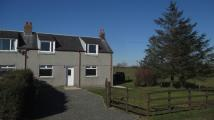 semi detached house to rent in 1 Beckhall Farm Cottage...