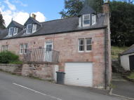 2 bedroom semi detached home in Carronbank Cottage...