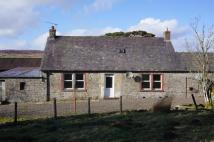 Perterburn Farmhouse Detached house to rent