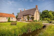 4 bed Detached home to rent in Dukes Arms Farmhouse...