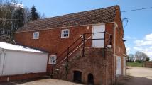property to rent in Broughton Grange Business Centre, Headlands, Kettering, Northants NN15 6XA