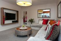 3 bed new home for sale in Orwell Wynd...