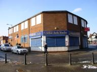 property to rent in Finkle Street,