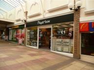 Shop to rent in St. Cuthberts Walk...