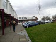 Shop in Cheveley Park, Belmont