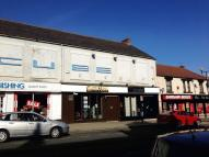 property for sale in The Cube, Spennymoor
