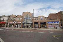 Shop to rent in St Cuthberts Walk...