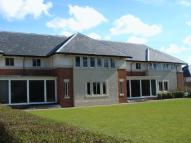 property to rent in Venture House, Durham