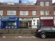 property to rent in Coast Road, Newcastle Upon Tyne