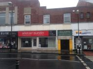 property to rent in Park View, Whitley Bay
