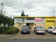 property to rent in Jedburgh Court, Team Valley Trading Estate, Gateshead