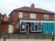 property to rent in Hawkeys Lane, North Shields