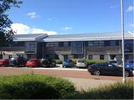 property to rent in Blue Sky Way, Monkton Business Park South, Hebburn