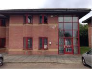 property to rent in Blezard Business Park, Seaton Burn, Newcastle Upon Tyne