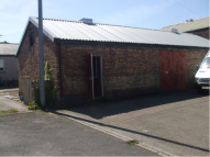 property to rent in Unit 7 Nelson Industrial Village