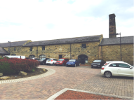property to rent in Hawkhill Business Park