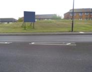 property for sale in Land at Rake Lane