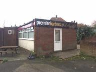 property to rent in Malvern Gardens