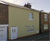 property for sale in Houghton Le Spring - Residential Portfolio