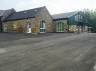 property to rent in Lee Moor Business Park