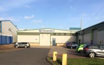 property to rent in 12C Enterprise Business Park