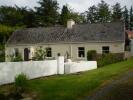 Detached home in Kerry, Listowel