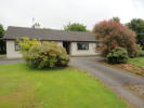 4 bedroom Detached Bungalow for sale in Cork, Dunmanway