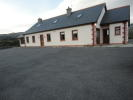 Detached house in Cork, Goleen