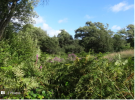 Plot for sale in Ballydehob, Cork
