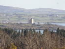 Village House for sale in Cork, Ballydehob