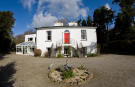 Country House in Clonakilty, Cork