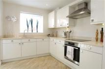 new home for sale in Yarm Road...