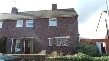 2 bed semi detached house to rent in Lionel Grove, Hartshill...