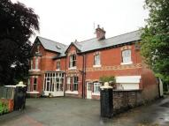8 bedroom semi detached property in The Hollies, Clay Lake...