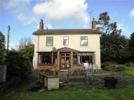 4 bed Detached property in Caverswall Road...