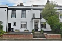 Stortford Road Detached property for sale