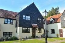 2 bed Detached property to rent in Stebbing, Dunmow, Essex