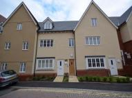 DUNMOW Ground Flat to rent