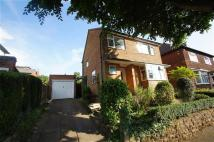 3 bedroom Detached property in Coronation Road...