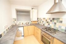 2 bedroom Maisonette to rent in Rock Drive, Nottingham