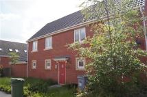 Apartment to rent in Trinity Way, Edwinstowe