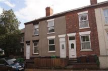 3 bed Terraced house to rent in Ransom Road, Nottingham