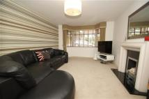 3 bed Detached property to rent in Violet Road, Carlton...