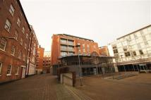 2 bedroom Apartment to rent in One Fletchergate...
