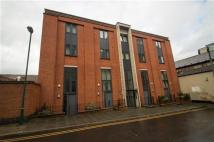 Apartment to rent in Hockley House...