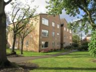 2 bedroom Apartment to rent in Coniston Walk, Altrincham