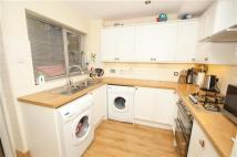 3 bed Terraced property for sale in Third Avenue, Gedling...