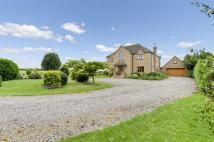 Detached house for sale in Wimblington...